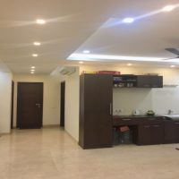 Ishan-homes-interior-decorators-18