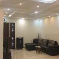 Ishan-homes-interior-decorators-3