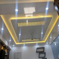 false-ceiling-ideas