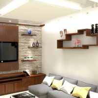 interior-decorators-in-chennai