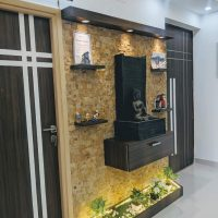 interior-designer-in-chennai