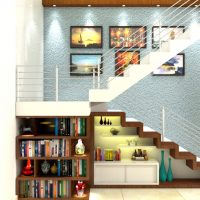 interior-designers-in-chennai