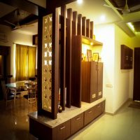 interior-designing-done-on-ramkumars-residence-1