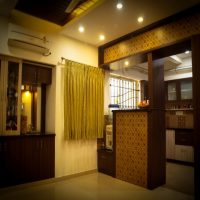 interior-designing-done-on-ramkumars-residence-10