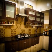 interior-designing-done-on-ramkumars-residence-11-2