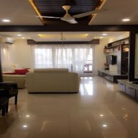 interior-designing-done-on-ramkumars-residence-14