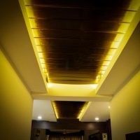 interior-designing-done-on-ramkumars-residence-3
