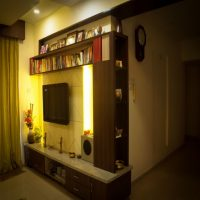 interior-designing-done-on-ramkumars-residence-4