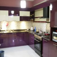 rinki-bera-mera-homes-3bhk-interiors-4