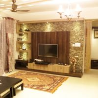 rinki-bera-mera-homes-3bhk-interiors-6