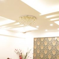 supriya-menon-lake-bay-3bhk-interiors-1