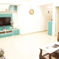 supriya-menon-lake-bay-3bhk-interiors-2