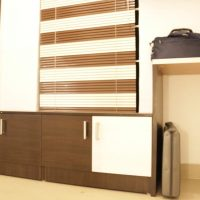 supriya-menon-lake-bay-3bhk-interiors-6