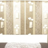 supriya-menon-lake-bay-3bhk-interiors-8