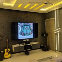 top-interior-designers-in-chennai