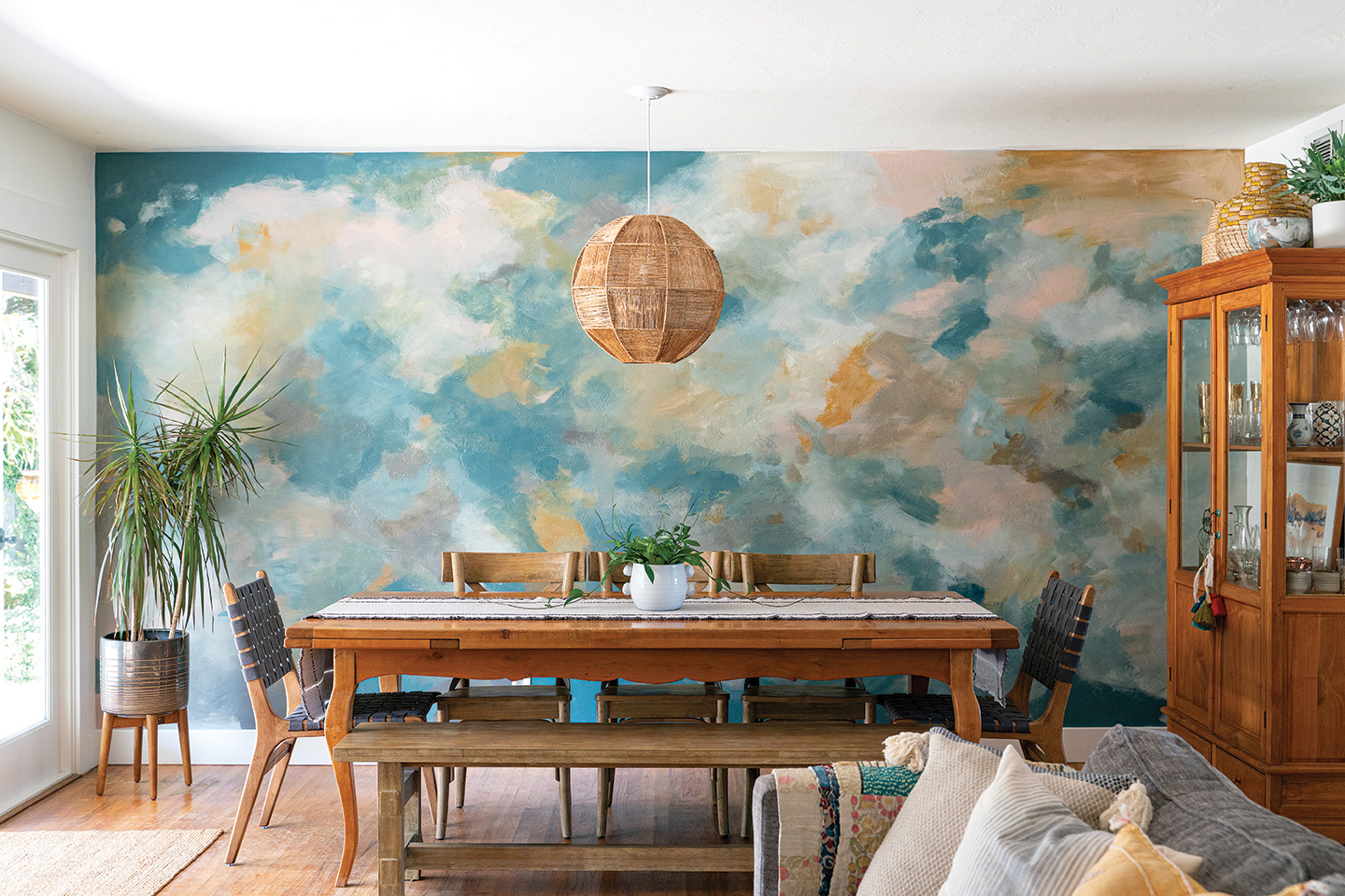 Interior Wall Painting Cost For Your Home