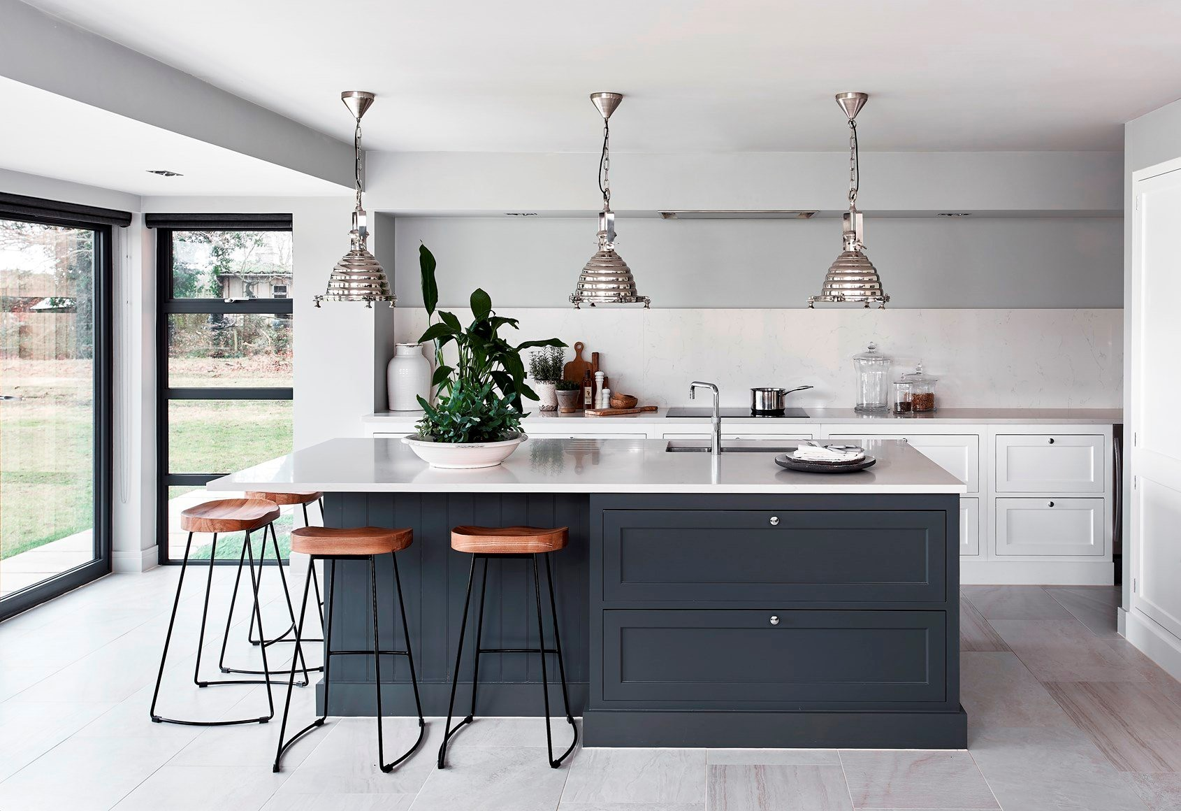 COUNTERTOPS KITCHEN IDEAS FOR YOUR HOME